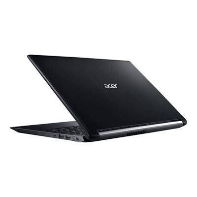 Acer - A515-51G-731QK
