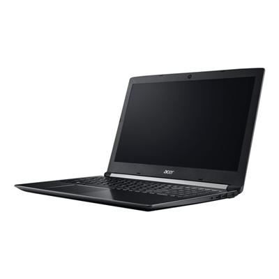 Acer - A515-51-7801