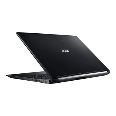 Acer - A515-51G-72JM