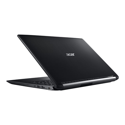 Acer - A515-51G-73GZ