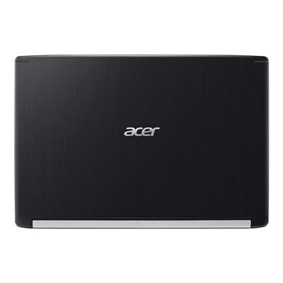 Notebook Acer - A715-71G-52SK