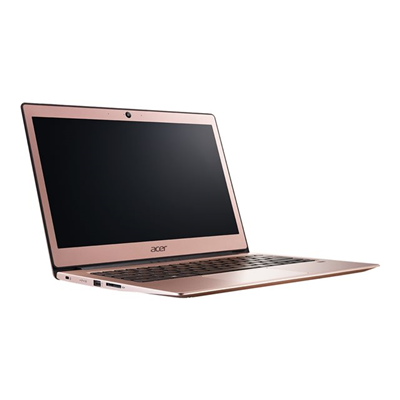 Acer - SF113-31-P6UD