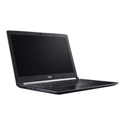 Acer - =>>A515-41G-19BF