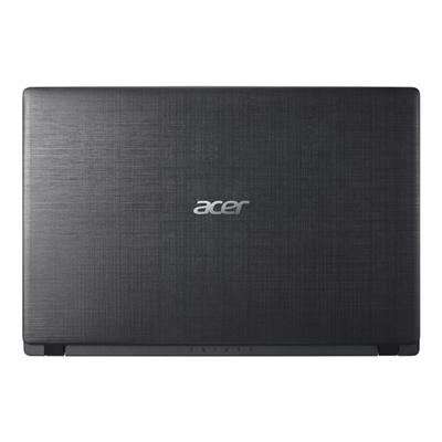 Acer - A315-21G-9827