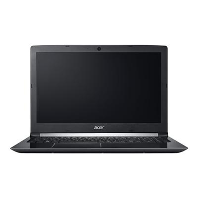Acer - ACER ASPIRE A515-51G-51V7