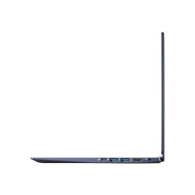 Acer - SF514-52T-56RP