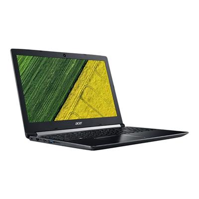 Acer - A515-51G-55XX