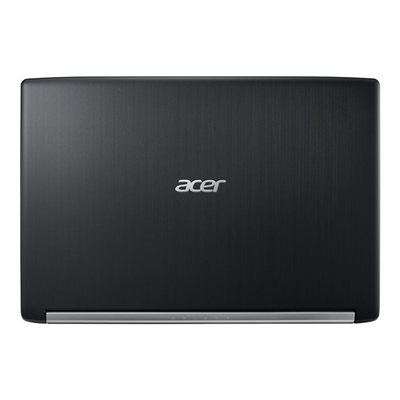 Acer - A515-51G-58AL