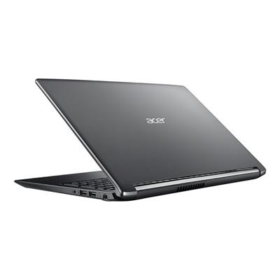 Acer - A515-51G-59VK
