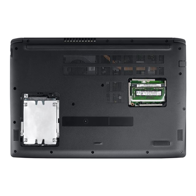 Acer - A515-51G-89R1 INTEL CORE I7-8550U-4