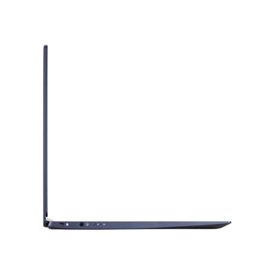 Acer - SF514-52TP-88MV
