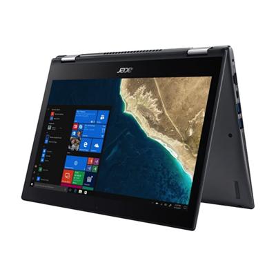 Acer - SP513-52NP-535V