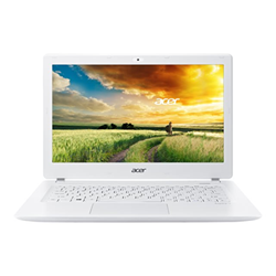 Notebook Acer - V3-371-38zc ci3-5005u