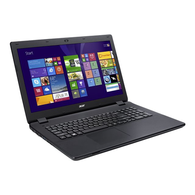 Acer - ES1-711-C9NJ