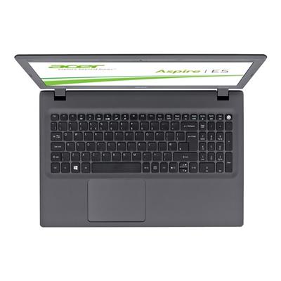 Acer - E5-573G-34PD