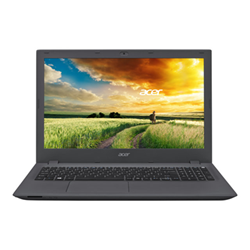 Notebook Acer - Aspire E5 573G NX.MVMET.077