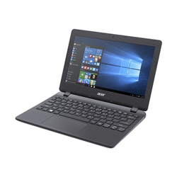 Notebook Acer - Es1-131-c7ng
