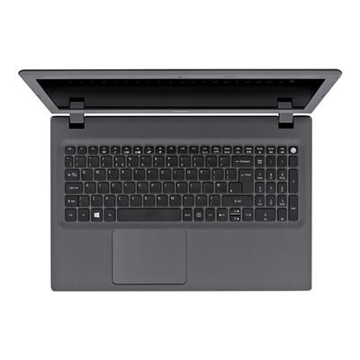 Acer - E5-532-C147
