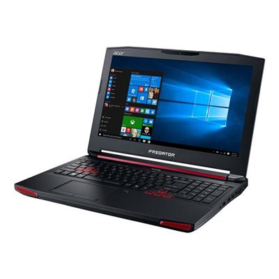 Acer - G9-591-75AY