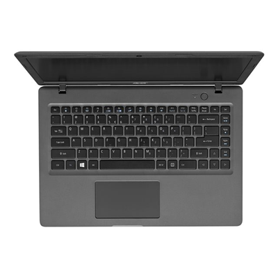 Acer - AO1-431-C26S