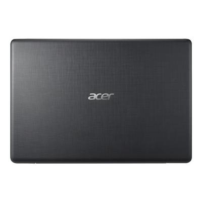 Acer - SF114-31-C3AH