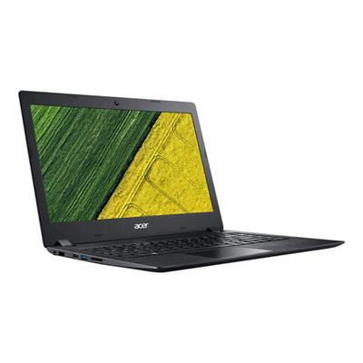 Acer - A114-31-C7VH02LV