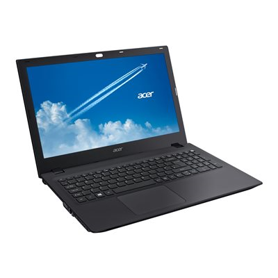Acer - TMP257-M-56NH