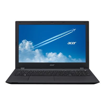 Acer - TMP257-M-77S8