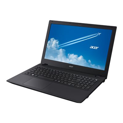 Acer - TMP257-M-31FF