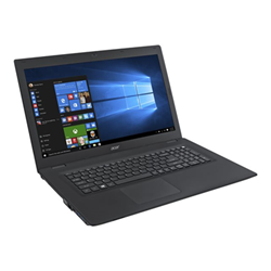 Notebook Acer - Tmp278-mg-58hr