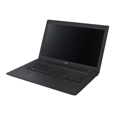 Acer - TMP278-MG-58HR