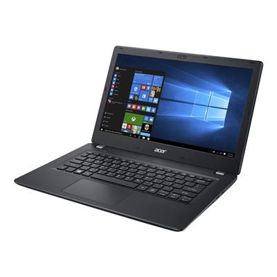 Acer - TMP238-M-706N