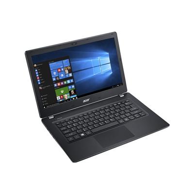 Acer - TMP238-M-P4WN