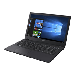 Notebook Acer - Tmp258-m-72me