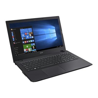Acer - TMP258-M-56UY
