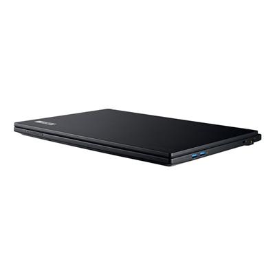 Acer - TMP648-M-74LB