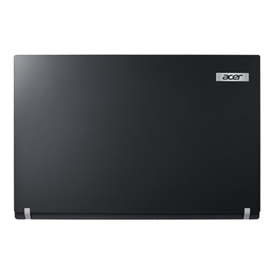 Acer - TMP658-M-76PG