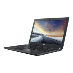 Notebook Acer - Tmp658-m-50mf