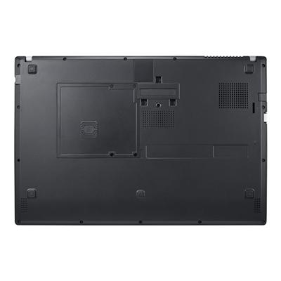 Acer - TMP658-M-50MF