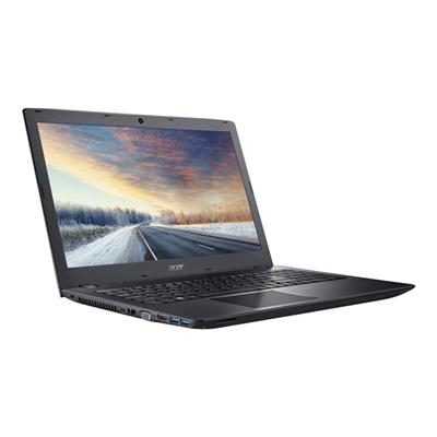 Acer - TMP259-M-756H