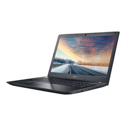 Notebook Acer - Tmp259-m-528j