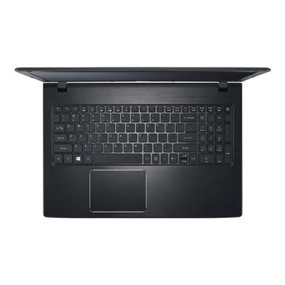 Acer - TMP259-M-528J8