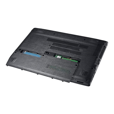 Acer - TMP259-M-3362