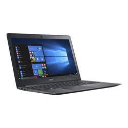 Ultrabook Acer - Tmx349-m-75tz