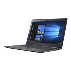 Ultrabook Acer - Tmx349-m-57c0
