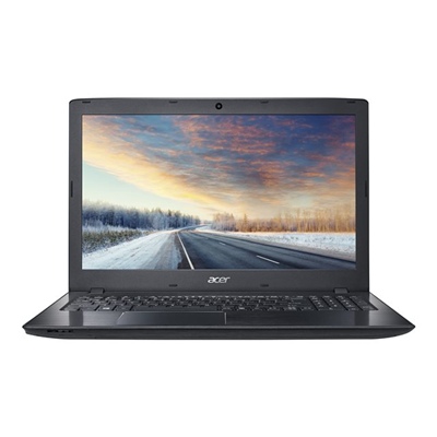 Acer - TMP259-MG-50K7