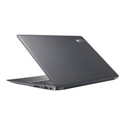 Ultrabook Acer - Tmx349-g2-m-72qk