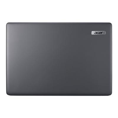 Acer - TMX349-G2-M-72QK