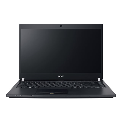 Acer - TMP648-G2-M-548F