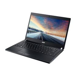 Ultrabook Acer - Tmp648-g2-m-732l
